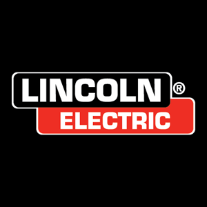 Lincoln_Electric_Company-logo-36623A69CF-seeklogo.com